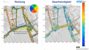 Crowd-Monitoring_Heatmap