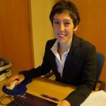 Helen Veitch