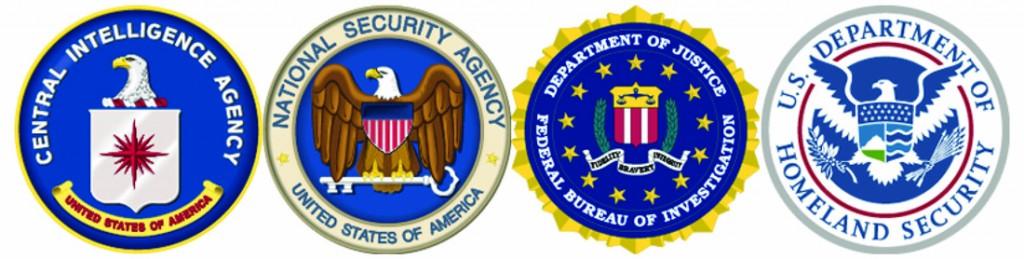 IntelligenceCommunityUSA1
