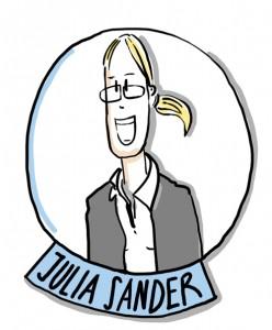 Julia_Sander