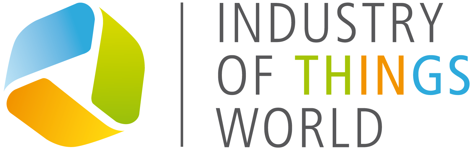Industry of Things World 2016