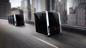 NEXT_Future_Transportation_V3_Render_SHD