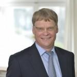 Prof-Dr-Ing-Werner-Bick-ROI (1280x854)