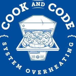 cookandcode_logo_small