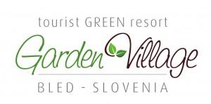 logo_GARDEN_VILLAGE_04a