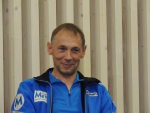 Andrej Pečjak