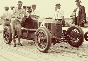 laurel-speedway-502113_1920