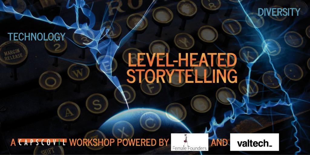 Storytelling_Workshop