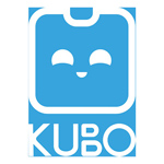 Kubo Robotics - EdTech Startup and Winner Pitch Contest Web Summit 2016 Lisbon