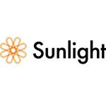 Sunlight Startup