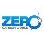 Zero Carbon World - Ecosystem Partner of Spy Novel Project Black Hungarian
