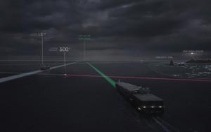 Smart Ship RollsRoyce