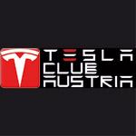 Tesla Club Austria - Ecosystem Partner of Spy Novel Project Black Hungarian