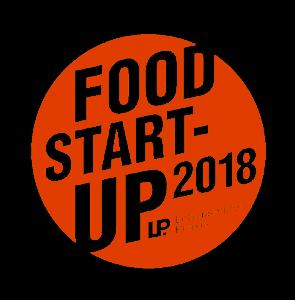 Food Startup Award 2018 StartupCon Cologne Sept 18-19