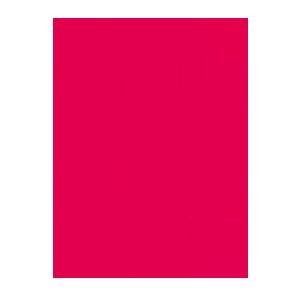 Female Startup Award 2018 StartupCon Cologne Sept 18-19