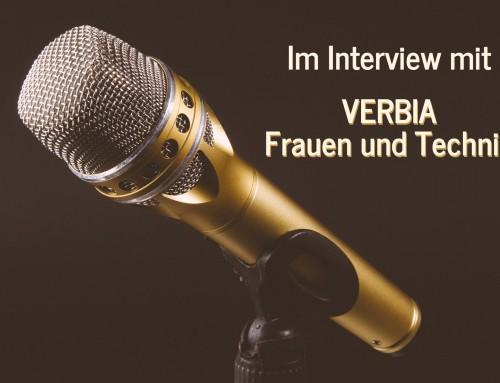 Im Interview: Innovation braucht Diversity