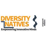 Diversity Natives