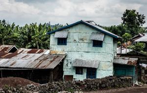 Kongo. Foto: Envato